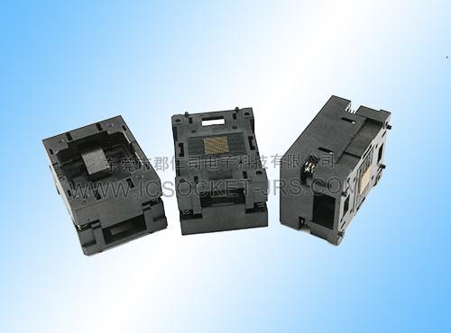 EMMC-0.5X196(14X18)