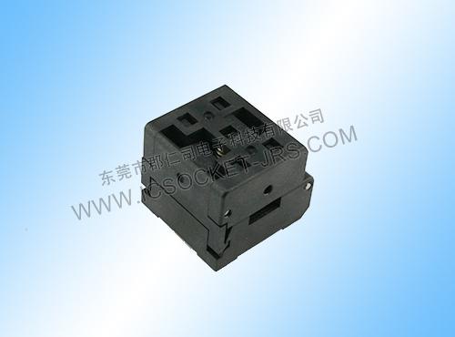 QFN-p0.4-88P(10.0X10.0)