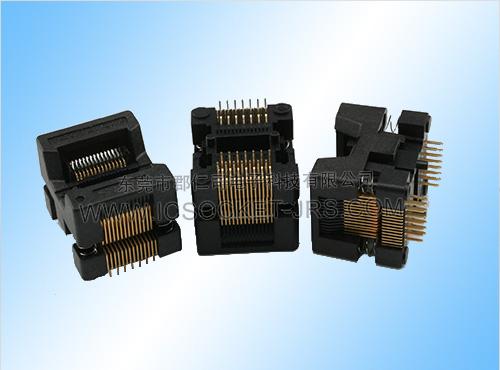 SOP-28P-0.65-01-JRS