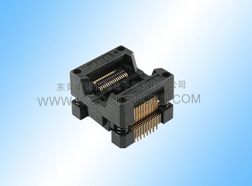 SOP-34-0.65-01-JRS