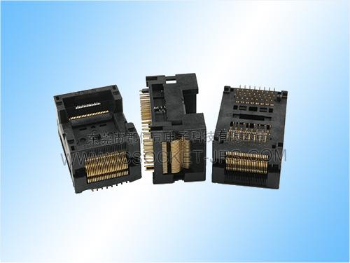 TSOP-48-0.5-013-JRS
