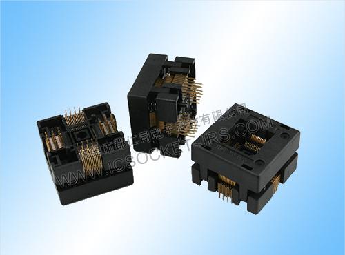 TQFP-48-0.5-JRS
