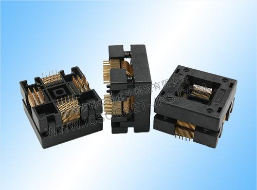 TQFP-64-0.5-JRS