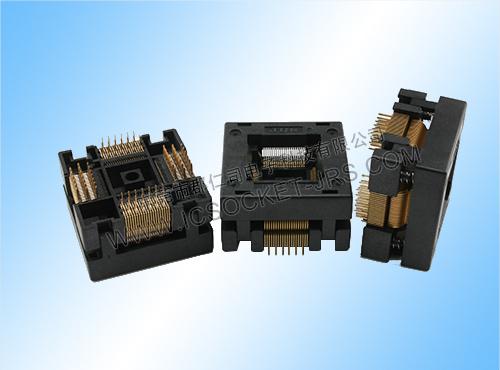 TQFP-80-0.5-JRS
