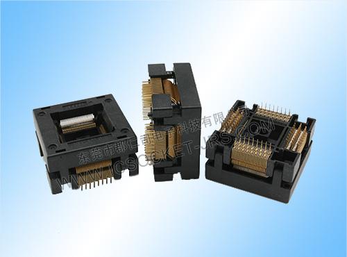 TQFP-100-0.5-JRS