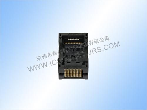 TSOP-48-0.5-013