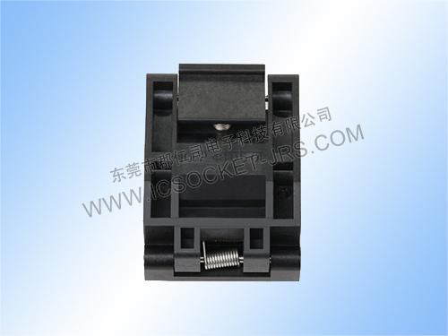 QFP-48-0.5-01